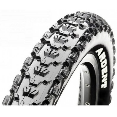 Maxxis Ardent Tire 27.5 x 2.40 - Wire bead