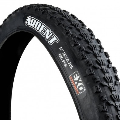 Maxxis Ardent Tire 27.5 x 2.25 - Wire bead