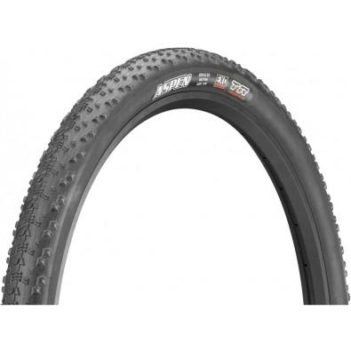 Maxxis Aspen Tire 29 x 2.20 - Wire bead