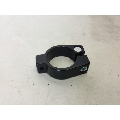 Montague Frame Collar for Rackstand