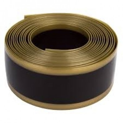 Mr. Tuffy Tire Liner (Bulk - Single)