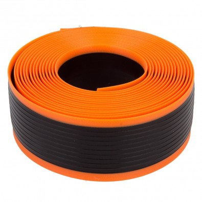 Mr. Tuffy Orange Tire Liners (BULK Single) (700x20-25)