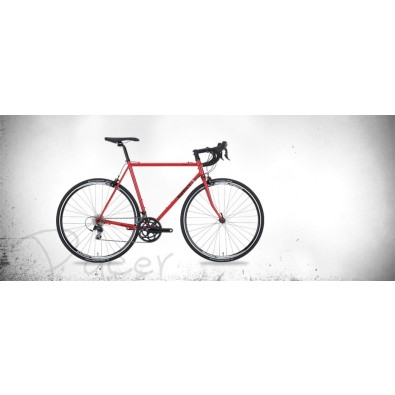 Surly - Complete Bicycle - Pacer
