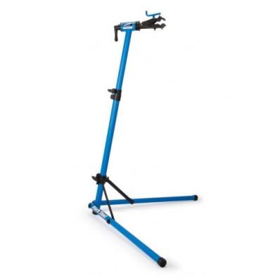 Home Mechanic Repair Stand