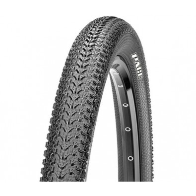 Maxxis Pace Tire 29 x 2.10 - Wire bead