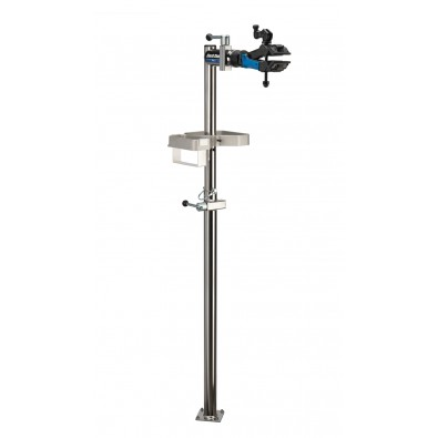 Deluxe Single Arm Repair Stand with 100-3D clamp