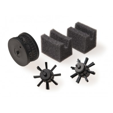 Replacement Brush Set - For CM-5 and CM-5.2