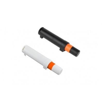 SeaSucker Replacement Vaccuum Pump