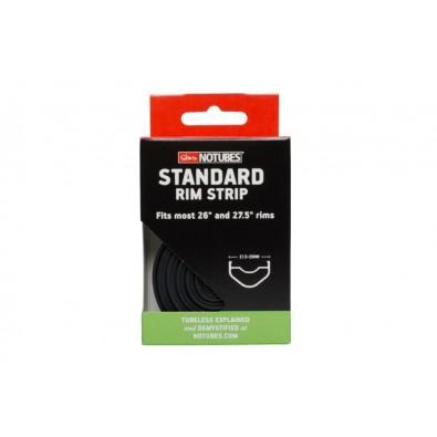 NoTubes Rim Strip, Standard