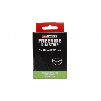NoTubes Rim Strip, Freeride