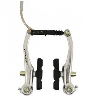 Promax V-Brake Set (Alloy) VB-03