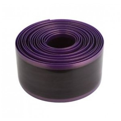 Mr. Tuffy Purple Tire Liners (BULK Single)  (29x2.00-2.35-2.5)