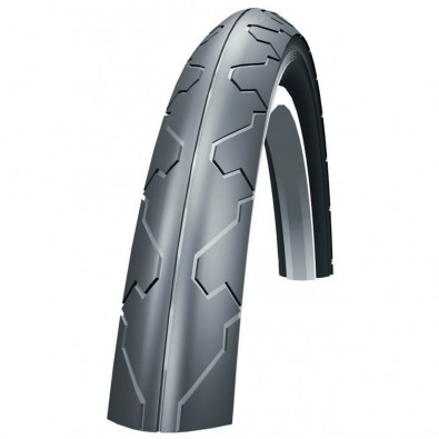 "Schwalbe City Jet 26"" Tire (26X1.50)"