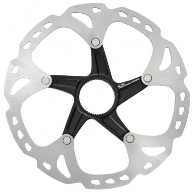 Shimano XT SM-RT81-S Center Lock Rotor