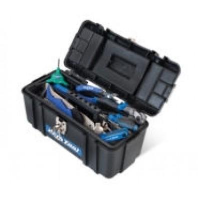 Home Mechanic Starter Kit - 2020