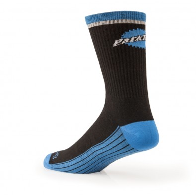 Park Tool Cycling Socks
