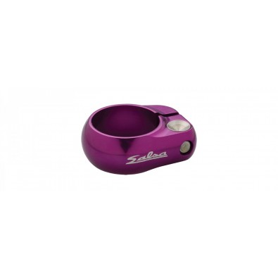 Salsa Lip-Lock Seat Collar 30.0mm