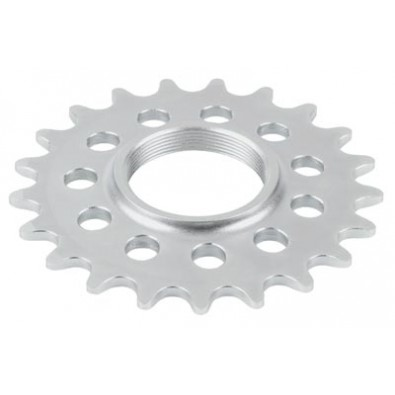 Surly Track Cogs 1/8