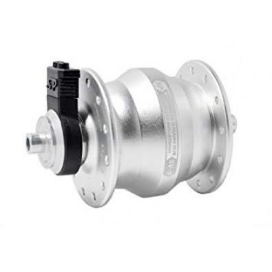 Shutter Precision SV-9FB (7.9mm axle) Dynamo Hub