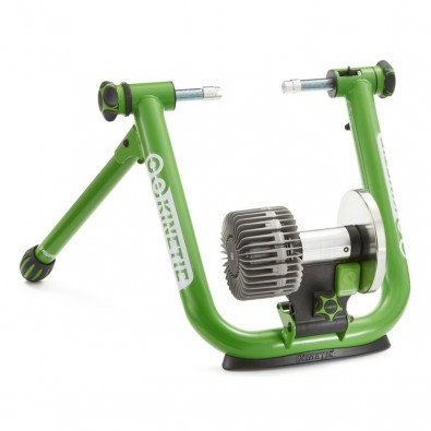 Kinetic Road Machine Smart 2.0 Fluid Trainer