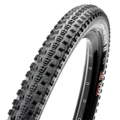 Maxxis Crossmark Tire 29 x 2.10 - Folding bead, Tubeless Ready