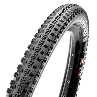 Maxxis Crossmark Tire 29 x 2.10 - Folding bead, Tubeless Ready