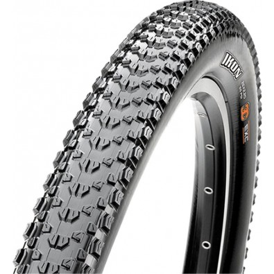 Maxxis Ikon Tire 29 x 2.35 - Folding Bead, Tubeless