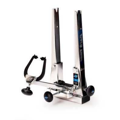 Professional Wheel Truing Stand