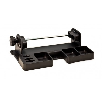Truing Stand Tilting Base - For TS-2 and TS-2.2