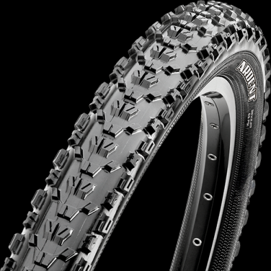 "Maxxis Ardent Tire 29"" x 2.25 - Wire bead"