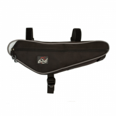 ViaTerra Cycliste Frame Bag