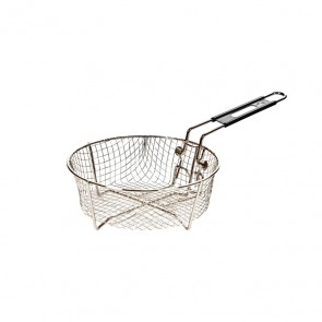 Lodge 9 Inch Deep Fry Basket