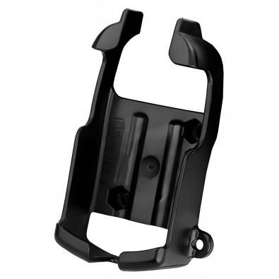 RAM Cradle for the Garmin eTrex Legend C, Legend Cx, Legend HCx, Venture Cx, Venture HC, Vista C, Vista Cx & Vista HCx