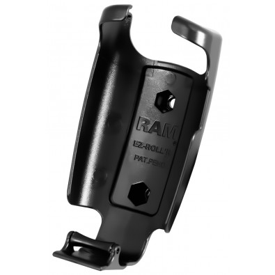 RAM Cradle for the Garmin Astro 320, GPSMAP 62 Series & GPSMAP 64 Series