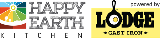 Happy Earth Kitchen Store