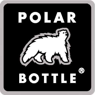 Polar Insulated Bottles