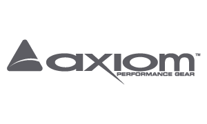 Axiom Cycling Gear