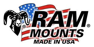 RAM Mounts USA
