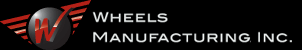 Wheels Manufacturing Inc. USA